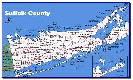 suffolk-county-long-island