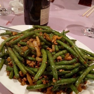 green-beans-minced-pork