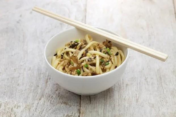 dan-dan-noodles