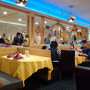 LN-1380-Chinese-Restaurant-Interior