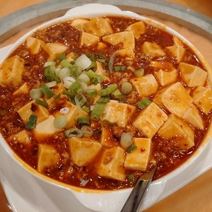 Ma-Pu-Tofu-Minced-Pork
