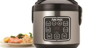 best-rice-cooker