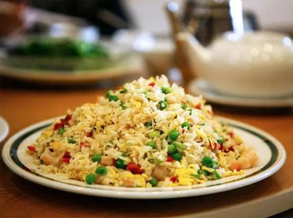 Yangzhou-Fried-Rice-recipe