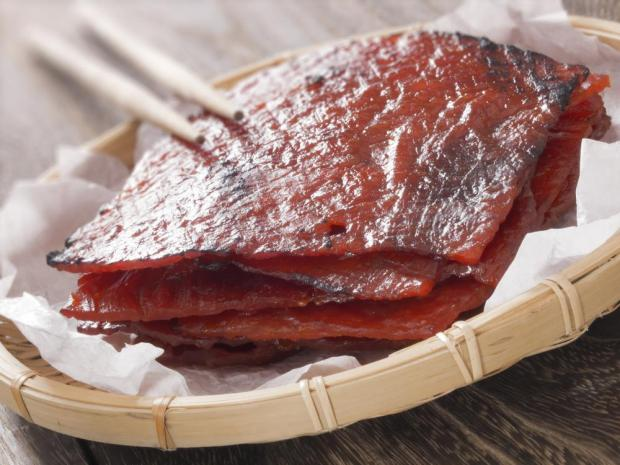 bak-kwa-chinese-pork-jerky