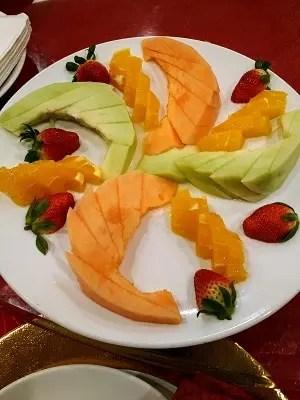 New-Mulan-Fruits