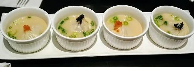 soup-dumpling-saaho-village