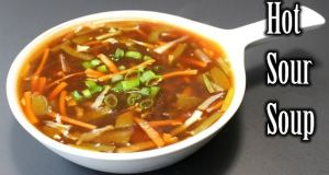 hot-and-sour-soup-health-benefits