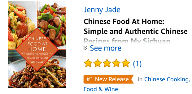 Chinese-Food-At-Home-Cookbook-Offer