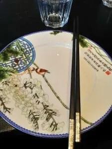 daxi-sichuan-plate