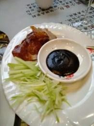 Peking-Duck-Fixings