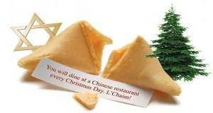 christmas-jews-chinese-food