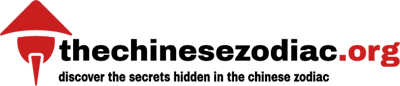 thechinesezodiac