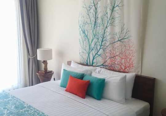 How to Feng Shui Your Bedroom to Attract Luck and Money in 2018