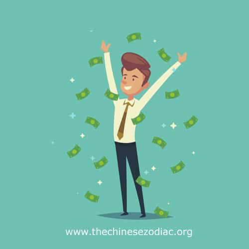 feng shui tips for money and wealth in 2018 - the dog year