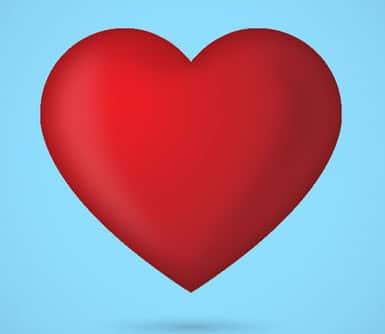 Powerful Love Talismans
