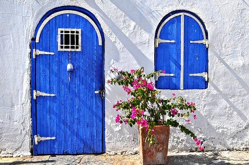 Front Door Feng Shui – best tips for Wealth & Health