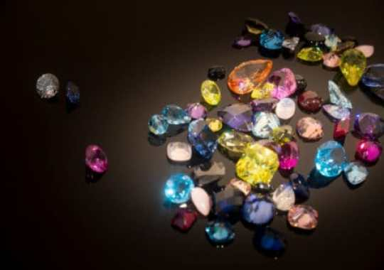 Zodiac Birthstones – For All 12 Chinese Astrology Signs