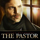 The Pastor film poster