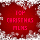 Top Films for Christmas