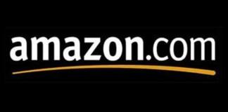 Amazon for Christians, amazon on Christian Mail