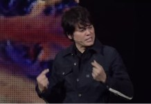 Joseph Prince - Experience Explosive Growth , Hillsong Conference 2015