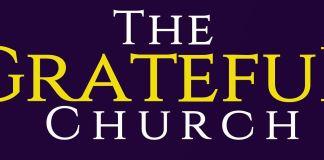 The Grateful Church RCCG