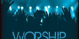 worship - christian mail