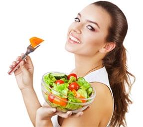 health woman