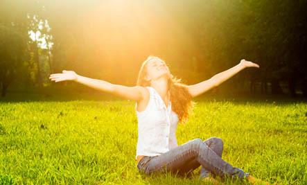 Preparing for Christian Meditation
