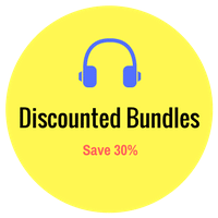 christian meditation discounted bundles