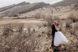 Christopher Morris Wedding Kenz Morris-128