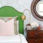 Diy Upholstered Headboard The Chronicles Of Home