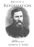 Ebook-Birth of a Reformation