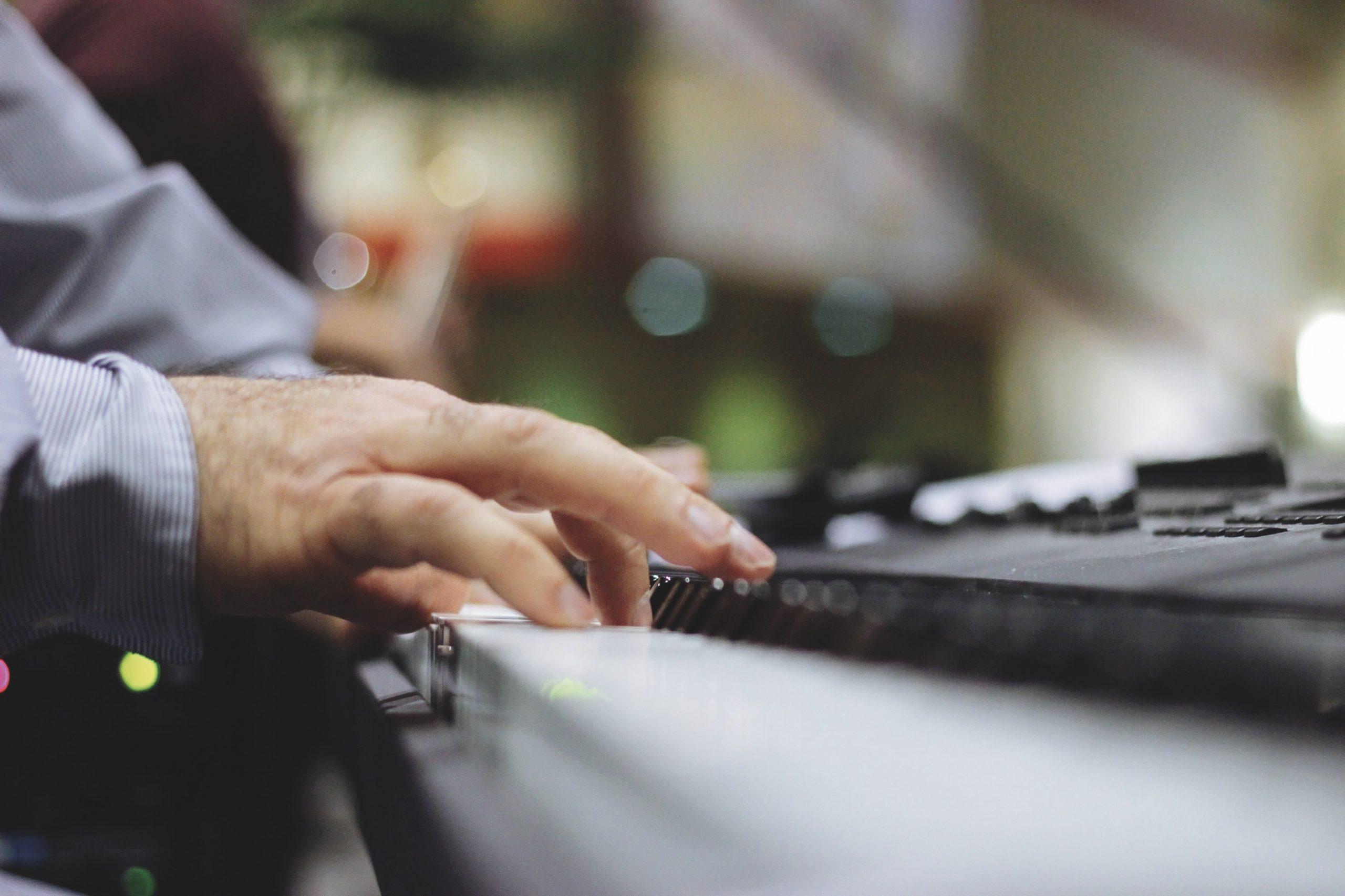 FF201909-piano-692123