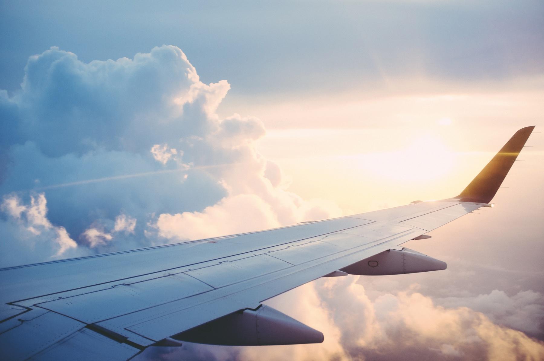 FF201910-plane-841441