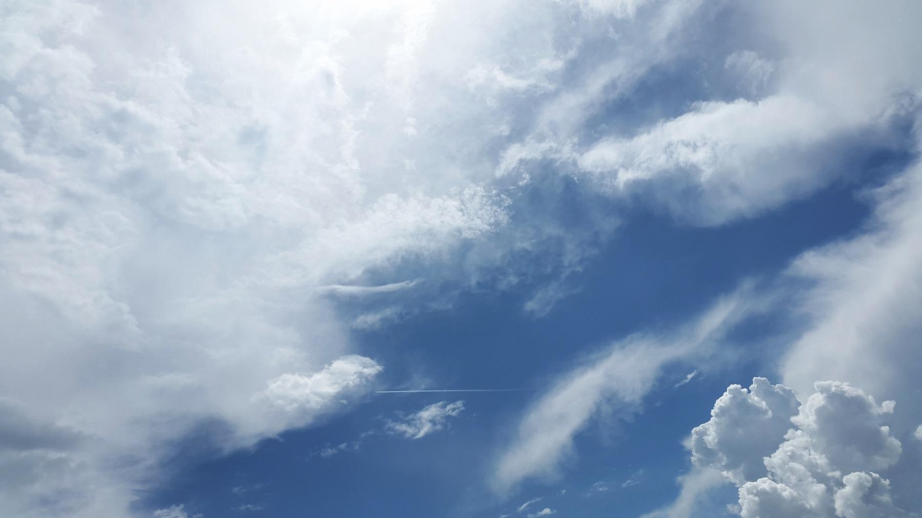 FF201911-sky-1441936