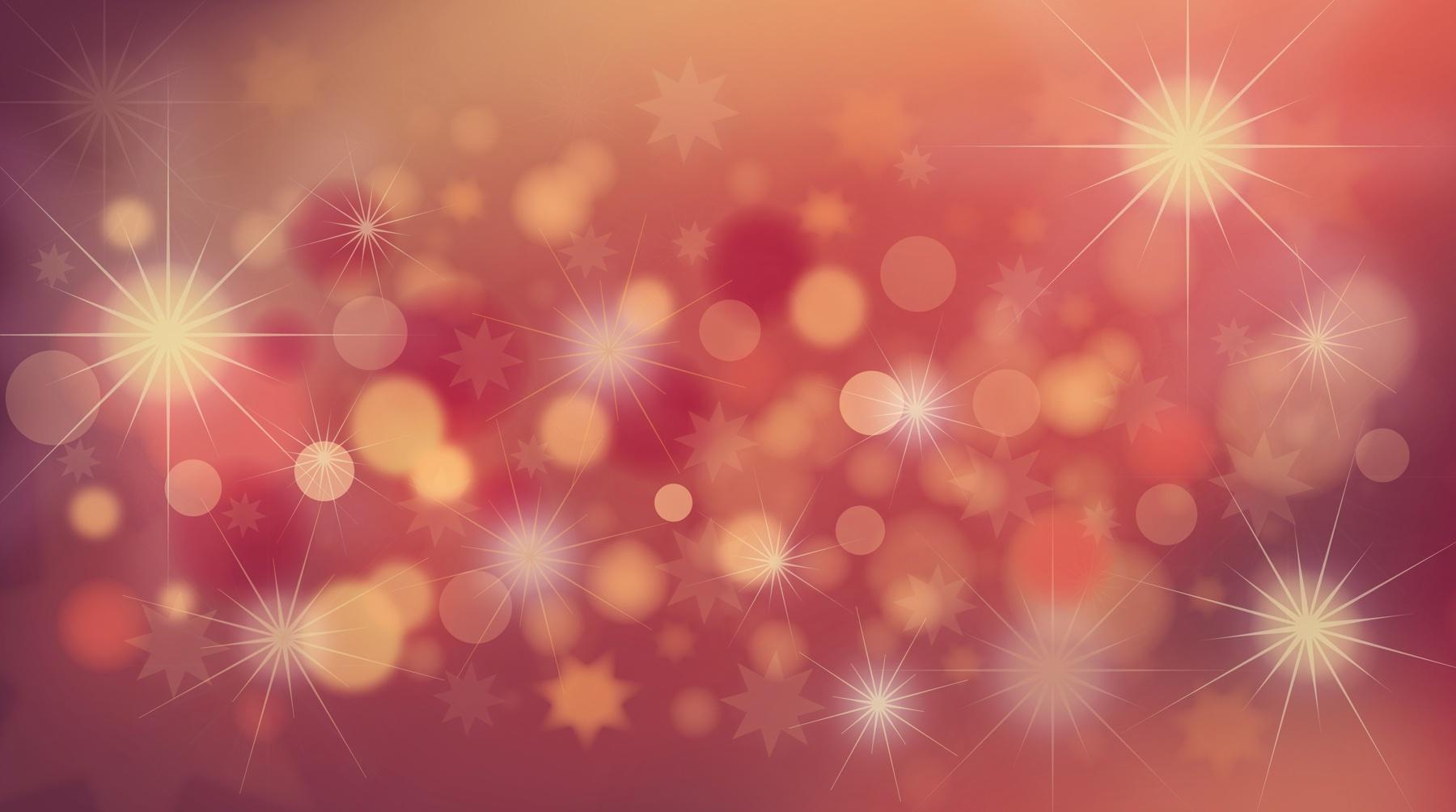 FF201912-christmas-3009949