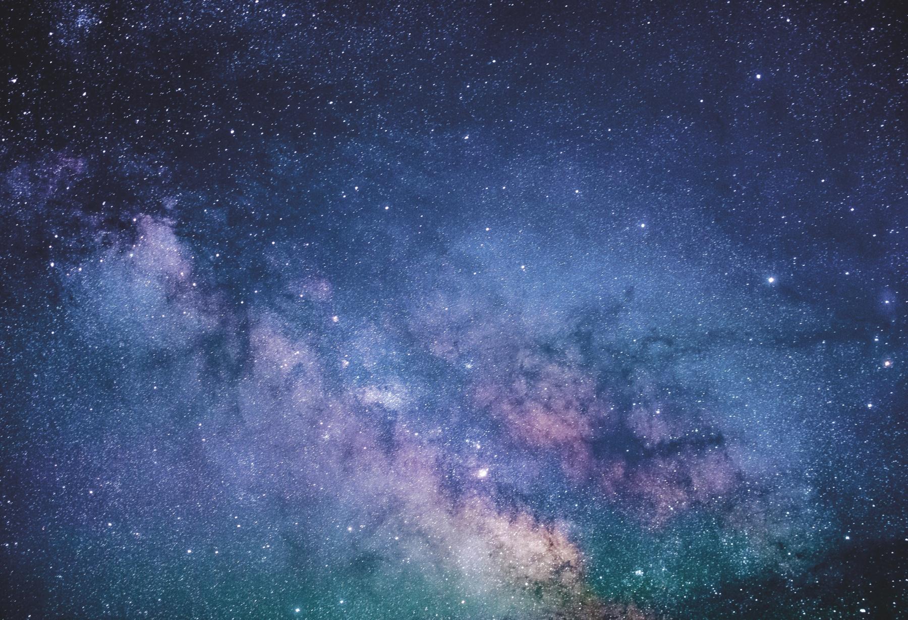 astronomy-1867616