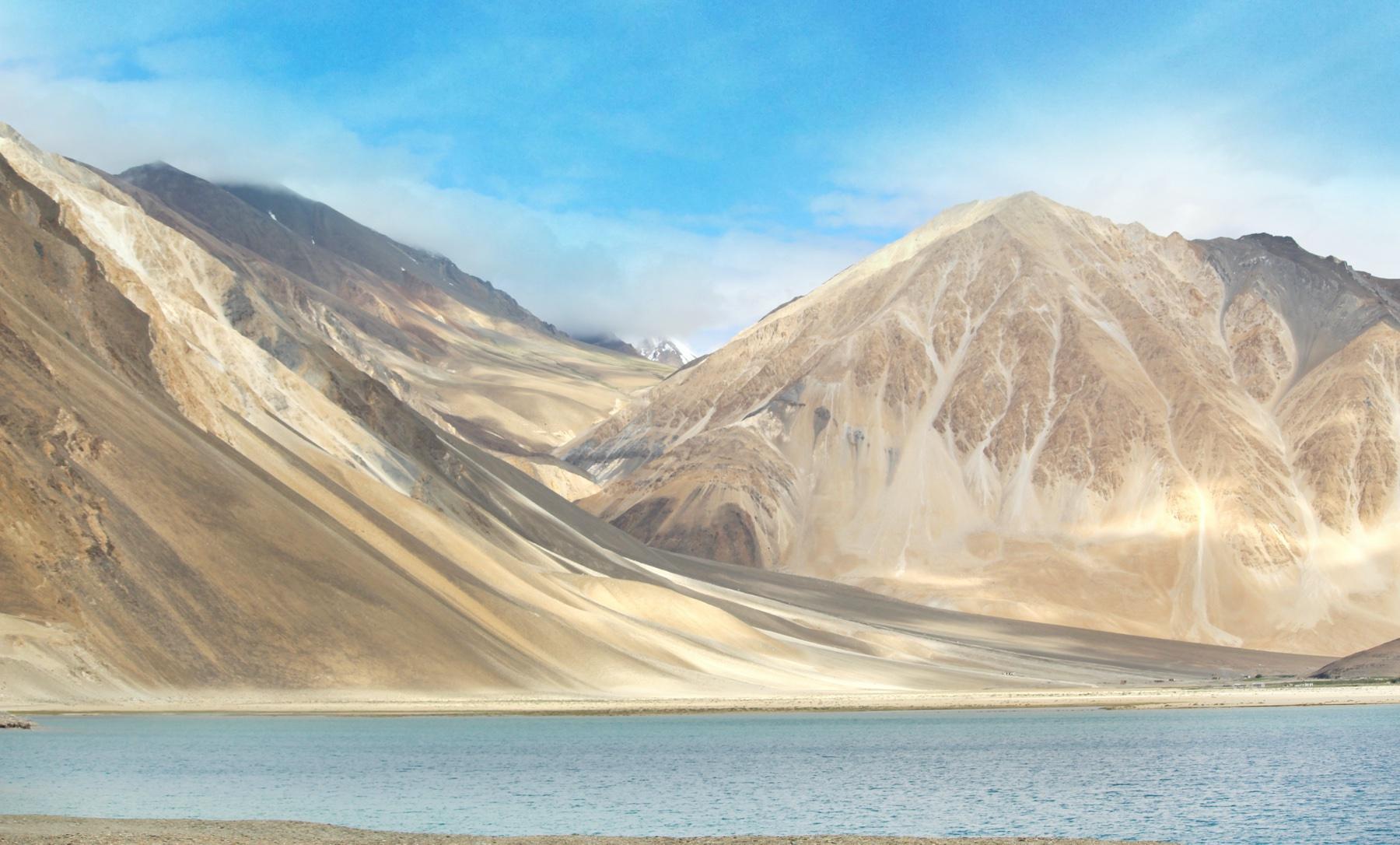 ladakh-2818861