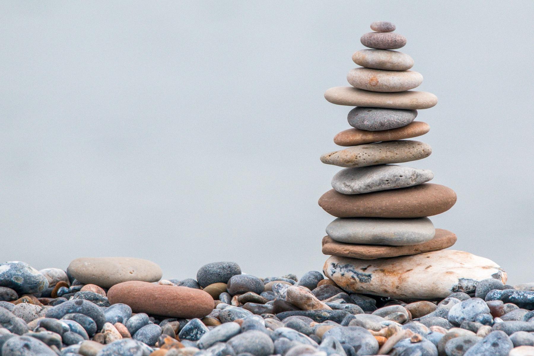 stone-tower-3280616