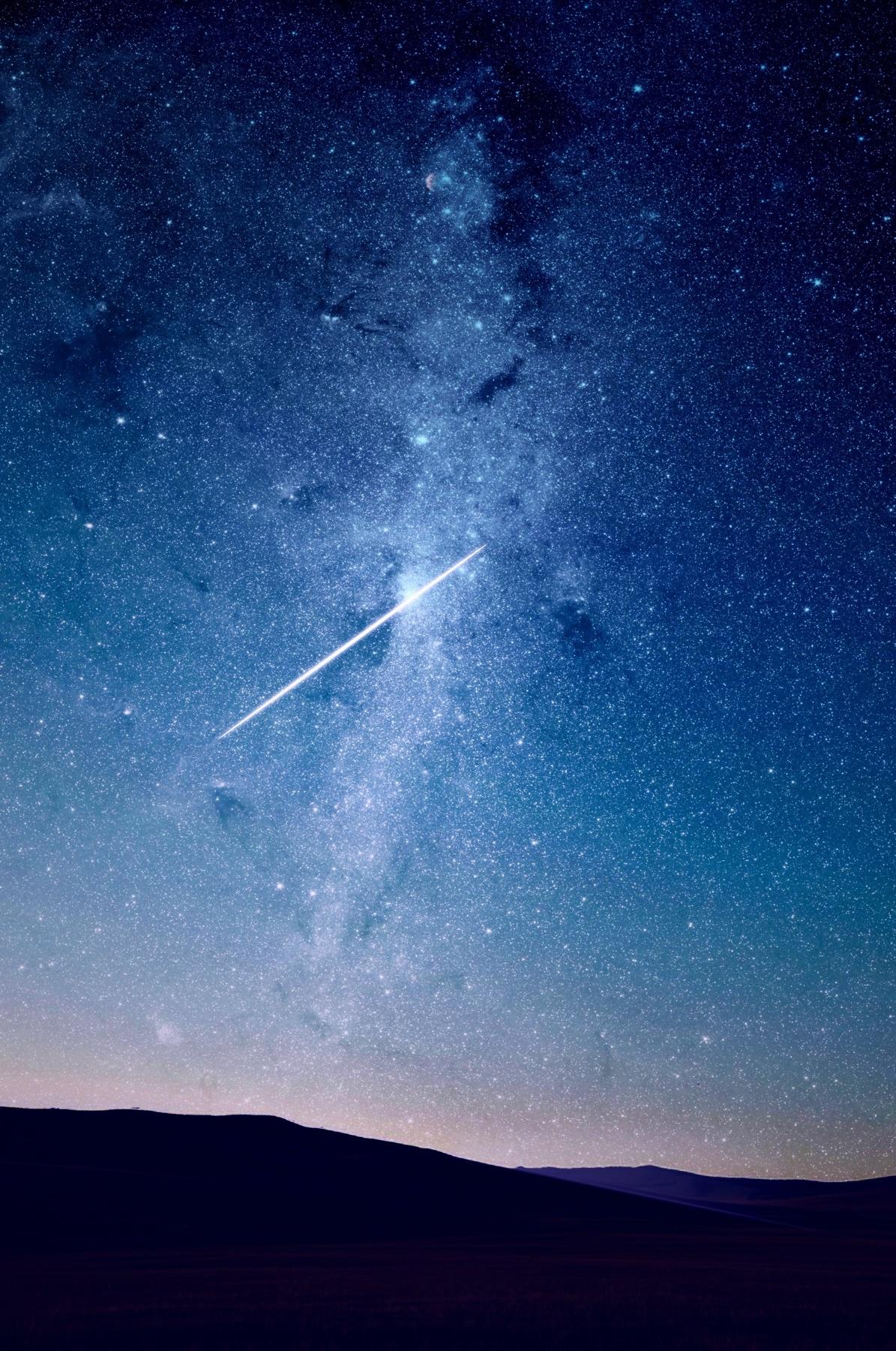 night-sky-569319