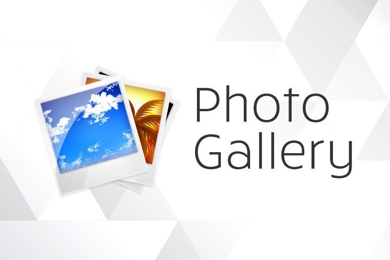 BTI Photo Galleries