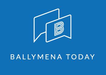 Ballymena Today