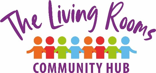 Ballymena Methodist Church seeks support for 'Living Rooms' project