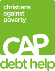 Christians Against Poverty launches  'Don't Wait For Debt Help' campaign