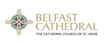 Belfast Cathedral receives grant of £62,200 from the Heritage Recovery Fund