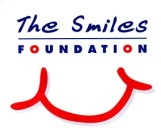 Can you help with The Smiles Foundation Container Challenge?