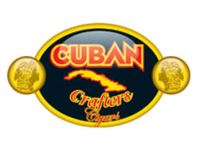 cuban-crafters-cigar-cutter