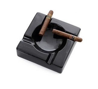 mantello-cigar-ashtray