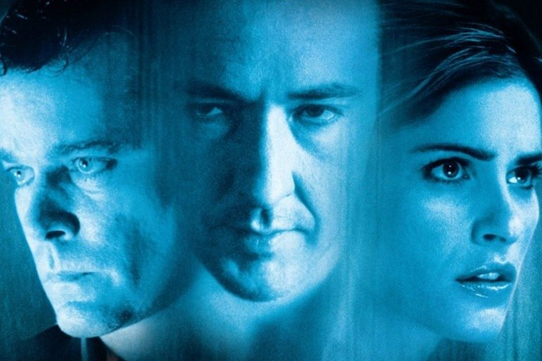 foto de 12 Best Multiple Personality Disorder Movies of All Time